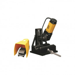 KAN-therm 845000